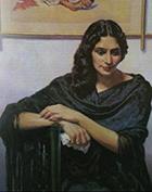 Mercredi 5 à 19h – Peña española en el Café Libro