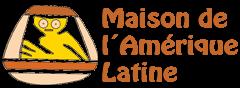 Maison Latine