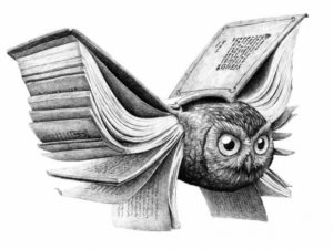 Mardi 18 à 20h – Tertulia – Juegos literarios