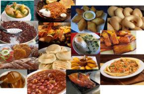 vendredi 6 de 18:30 à 22:00 – Apéro et petits plats – Vente de billet pour le festival