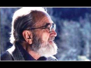 Mardi 16 – 20h à 22h – Recital poético – Poemas de Ángel González