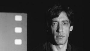 Samedi 16 – 17:00 hrs – Mariano Pensotti et le théâtre argentin