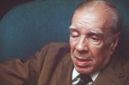 Read more about the article Mardi 27 à 20h – Tertulia – Cuentos de Borges