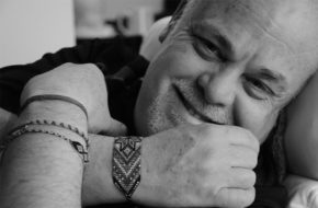 You are currently viewing jeudi 12 de 19:30 à 20:30 – Aldo Méndez de Cuba au Festival de contes – En espagnol