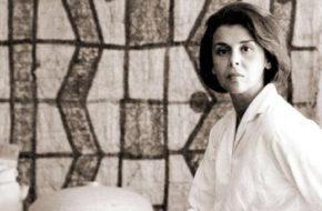 mardi 24 de 20:00 à 22:00 – Tertulia literaria – Blanca Varela