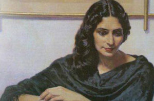 Mercredi 17 – 18:30h à 21:30h – Peña española organisée par Mercedes Rodríguez