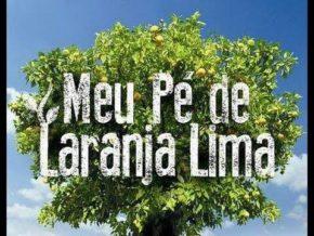Mardi 12 – 20h – Tertulia literaria – José Mauro de Vasconcelos