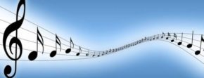 Mardi 30 – 21h à 23h – Tertulia – Musique et Physique