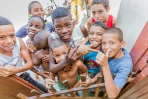 Jeudi 11 à Mardi 30 – Voyage à Cuba de Florent Dejardin