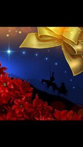 Read more about the article Samedi 15 – 18:00 à 23:00 – Al compartir – Navidad Venezolana